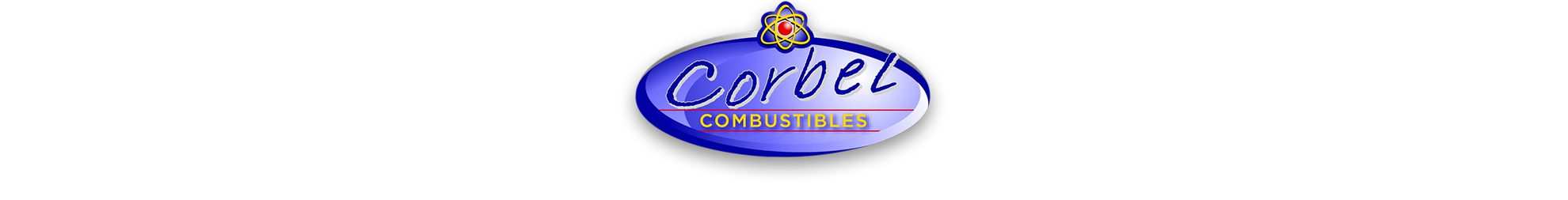 Corbel Combustible